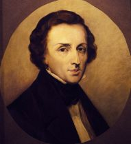 portrait-of-frederic-chopin-zelazowa-wola-1810-paris-1849-polish-pianist-and-composer-165533745-58a1e61d5f9b58819c6bf3ee